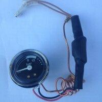 Lelit | Außenmanometer MC185 für PL41LEM