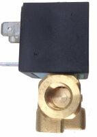 3-Wege-Magnetventil   MC755 Plus
