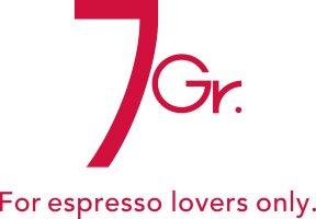 7 GR CAFFÈ