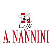 CAFFÈ A NANNINI