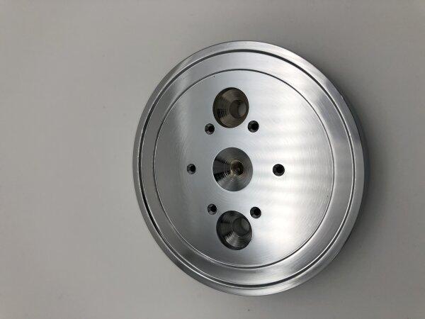 Duschenplatte MC191 | Lelit PL41/42-Serie