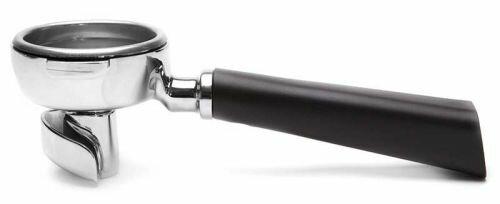 Lelit | Siebträger mit Doppelauslauf VIP-SERIE PLA582V | 58 mm.