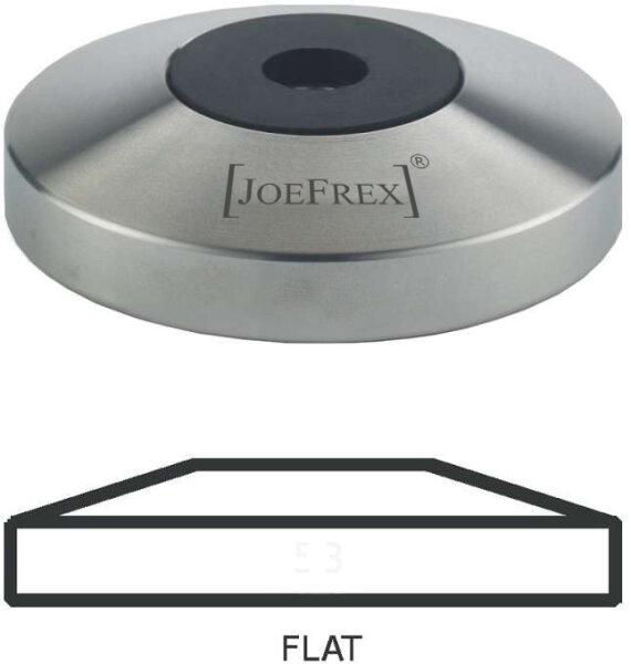 JoeFrex | Tamperbasis für Tamper Technik oder Elegance