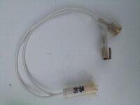 Lelit | LED - Lämpchen MC022