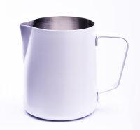 Joe Frex | Milchkanne weiß | 2 Größen