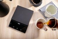 FELICITA | Kaffeewaage INCLINE