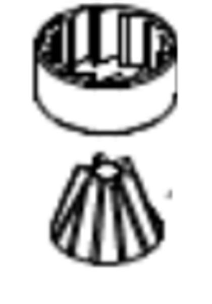 Mahlscheibensatz MC311 | PL43, 44, 42