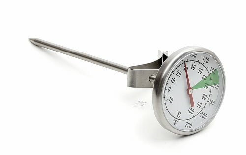 Lelit | Thermometer