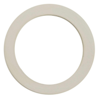 Lelit | Brühkopfdichtung MC047SIL | 57 mm.