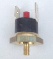 Lelit   Thermostat 165 Grad