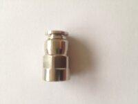 Lelit | Kupplung MC105  | Metallring